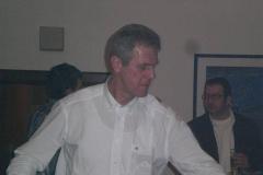 2010-01-29-GeneralversammlungKlages021