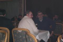 2010-01-29-GeneralversammlungKlages023