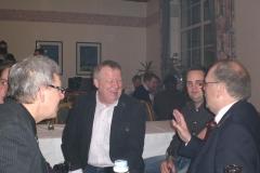 2010-01-29-GeneralversammlungKlages026