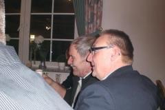 2010-01-29-GeneralversammlungKlages027