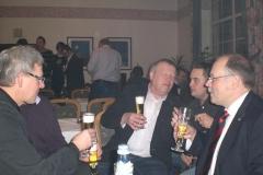 2010-01-29-GeneralversammlungKlages028