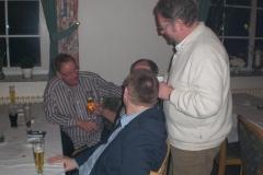 2010-01-29-GeneralversammlungKlages030