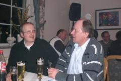 2010-01-29-GeneralversammlungKlages032