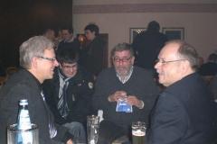 2010-01-29-GeneralversammlungKlages034