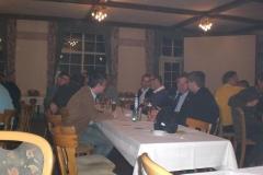 2010-01-29-GeneralversammlungKlages035