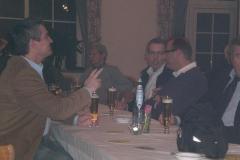2010-01-29-GeneralversammlungKlages036
