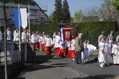 Lobetag-2010-013