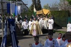 Lobetag-2010-016