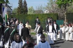 Lobetag-2010-019