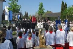 Lobetag-2010-020