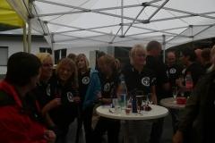 Familiernfest-2010-020