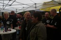 Familiernfest-2010-021