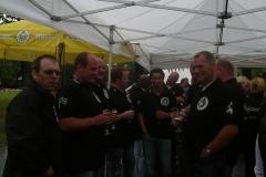 Familiernfest-2010-026