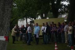 Familiernfest-2010-027