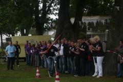 Familiernfest-2010-029