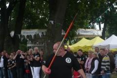 Familiernfest-2010-030