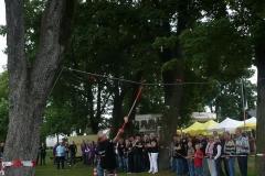 Familiernfest-2010-031