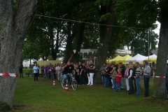 Familiernfest-2010-032
