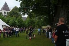 Familiernfest-2010-034