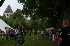 Familiernfest-2010-035