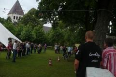 Familiernfest-2010-036
