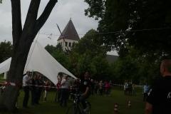 Familiernfest-2010-037