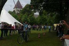 Familiernfest-2010-038