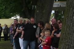 Familiernfest-2010-039