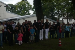 Familiernfest-2010-041
