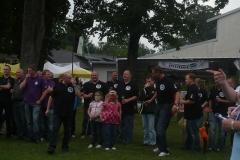 Familiernfest-2010-043