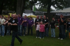 Familiernfest-2010-046