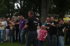 Familiernfest-2010-047