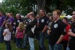 Familiernfest-2010-048