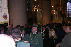 BSF-Vechta-2010-005