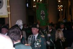 BSF-Vechta-2010-006