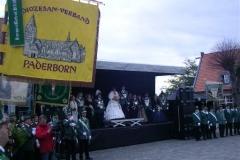 BSF-Vechta-2010-010