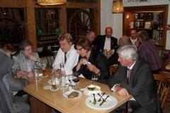 Speyer-24.10.2010-001