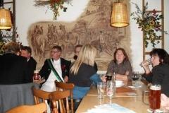 Speyer-24.10.2010-004
