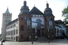 Speyer-24.10.2010-007