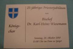 Speyer-24.10.2010-009