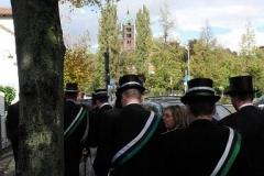 Speyer-24.10.2010-018