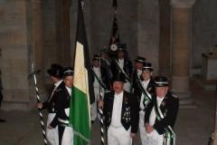Speyer-24.10.2010-019