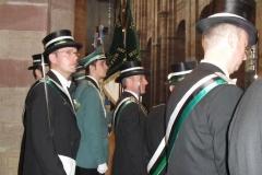 Speyer-24.10.2010-024
