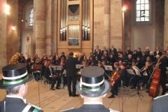 Speyer-24.10.2010-026