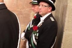 Speyer-24.10.2010-031
