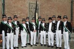 Speyer-24.10.2010-032
