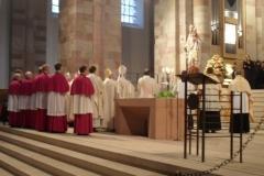 Speyer-24.10.2010-034