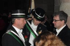 Speyer-24.10.2010-036