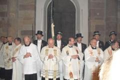 Speyer-24.10.2010-038