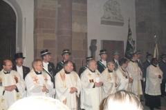 Speyer-24.10.2010-039